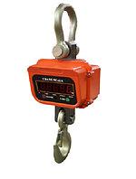 Крановые весы электронные OCS-5-T