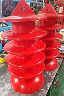 Скребок полиуретановый X-PIG (5 дисков)