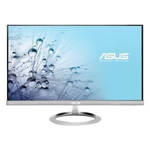 Монитор Asus MX259H (90LM0190-B01670), фото 2