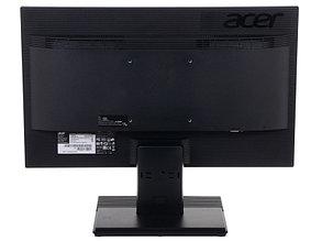 Монитор Acer V206HQLAB (UM.IV6EE.A01), фото 2