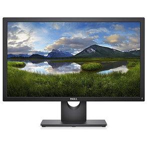 Монитор Dell E2318H (210-AMKX), фото 2