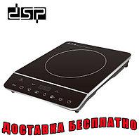 Индукционная плита KD5031