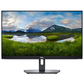 Монитор Dell SE2419H (210-AQOK), фото 2