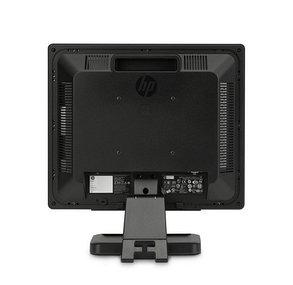 Монитор HP Europe ProDisplay P17A (F4M97AA#ABB), фото 2