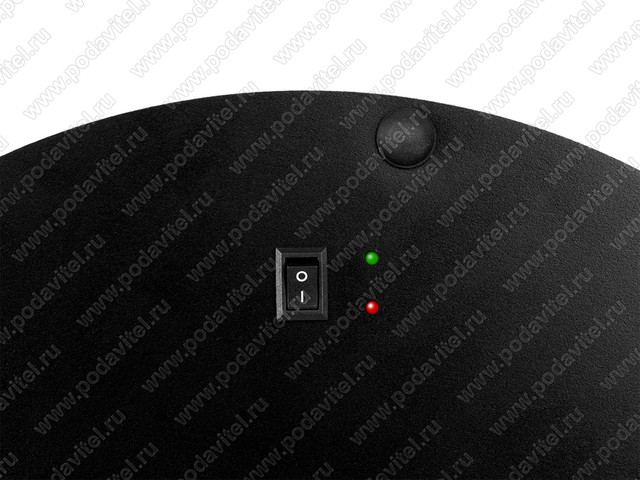 http://www.podavitel.ru/userfiles/image/ultrasonic-ring-24-gsm/ultrasonic_ring_24_gsm_5_b.jpg