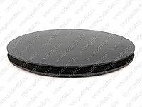 Ультразвуковой подавитель диктофонов UltraSonic Ring 24 GSM, фото 1