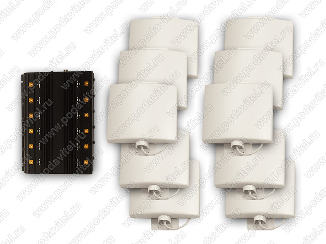 http://www.podavitel.ru/products_pictures/terminator-1-b.jpg