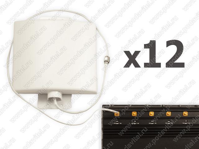 http://www.podavitel.ru/userfiles/image/terminator-300/terminator-2-b.jpg