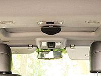 Подавитель диктофонов для авто, фото 1