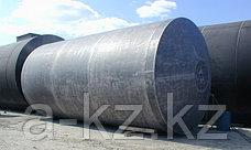 Резервуары горизонтальные РГС, фото 2