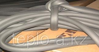 Каучуковая трубчатая изоляция Misot-Flex St  9 *48