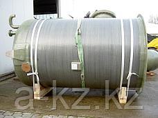 Емкости для кислот, фото 2