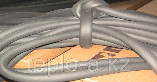 Каучуковая трубчатая изоляция Misot-Flex St  9 *114