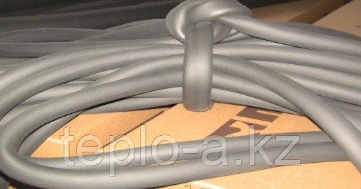 Каучуковая трубчатая изоляция Misot-Flex St  9 *22