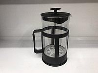 Заварочный чайник френч-пресс Fissman 1000 мл