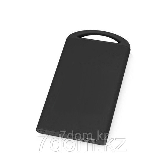 Power Bank 4000 mAh арт.d7400240