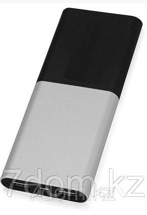 Зарядное устройство 6000 mAh. арт.d7400238, фото 2