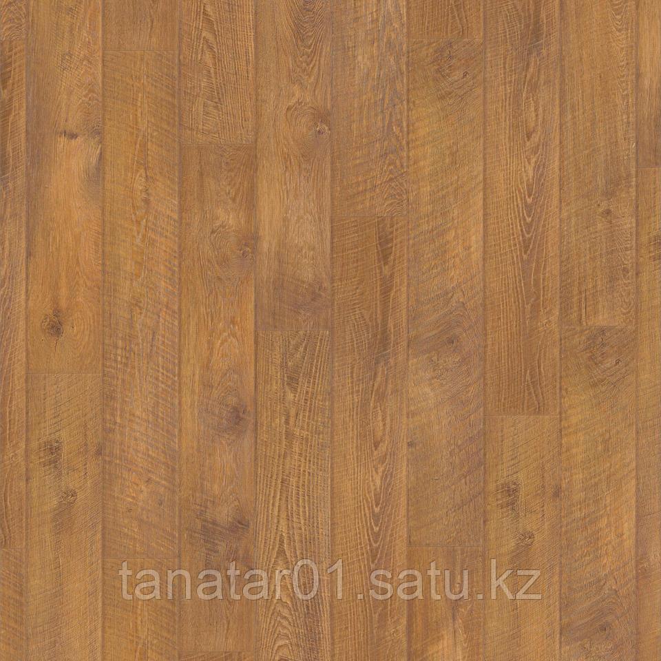 Ламинат Tarkett ARTISAN 933 4V Дуб Лувр Классический