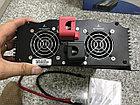 Инвертор автомобильный 2 квт 2000вт SVC BI 2000, фото 2