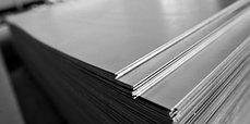 Лист стальной 1мм холоднокатанный, фото 3