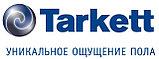 Ламинат Tarkett ARTISAN 933 4V Дуб Нанси Mодерн, фото 2