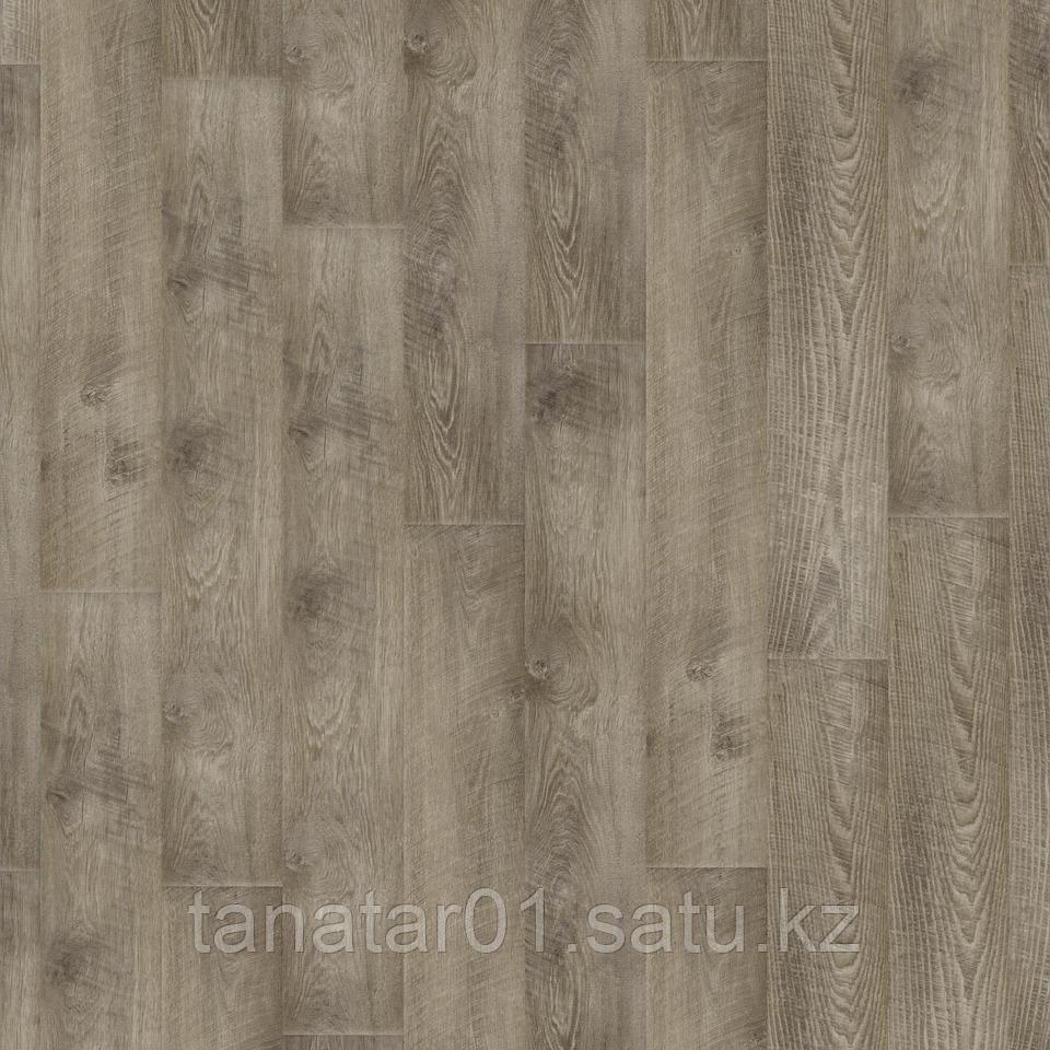 Ламинат Tarkett ARTISAN 933 4V Дуб Нанси Классический