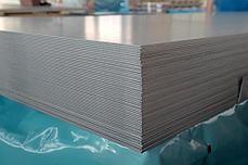 Лист стальной 1,8мм горячекатаный, фото 2