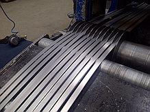 Лист стальной 4мм горячекатаный (рубка металла)  марка стали ст3сп5,ст3пс5, 09Г2С, ст20, ст 40Х, ст 45, ст 65Г, фото 3