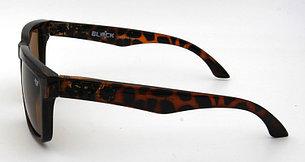 Солнцезащитные очки SPY+ by Ken Block, леопардовые, фото 2