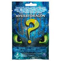Dragons 66616 Дрэгонс Маленькая фигурка дракона, фото 1