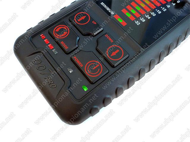 http://www.shpionam.net/userfiles/image/lider-kill-new/lider-kill-3-b.jpg