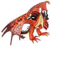 Dragons 66620 Дрэгонс Драконы с подвижными крыльями, фото 1