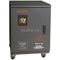 Стабилизатор напряжения РЕСАНТА СПН-22500