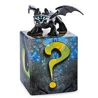 Dragons 66622 Дрэгонс Набор из 2х маленьких фигурок дракона, фото 1