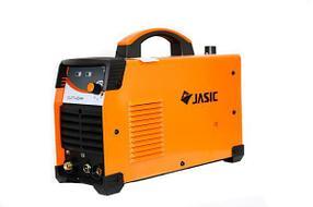 Инверторные выпрямители для воздушно-плазменной резки CUT jasic