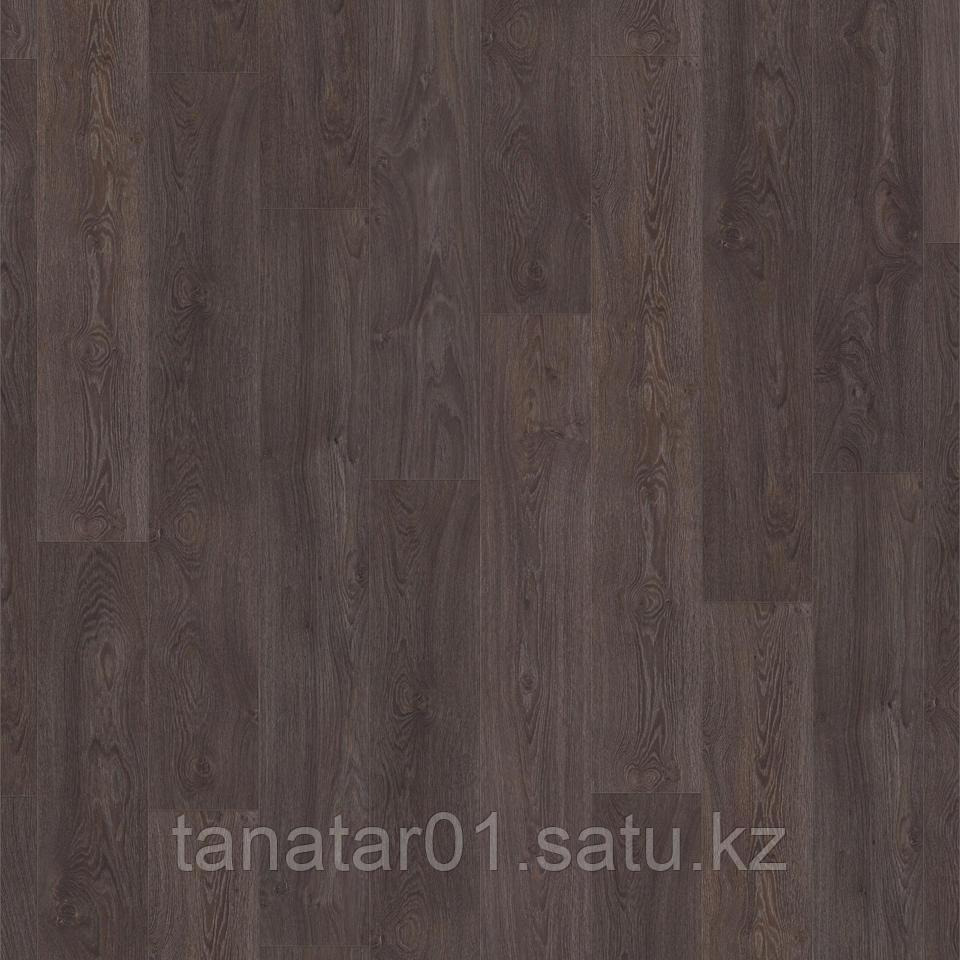 Ламинат Tarkett ARTISAN 933 4V Дуб Прадо Современный