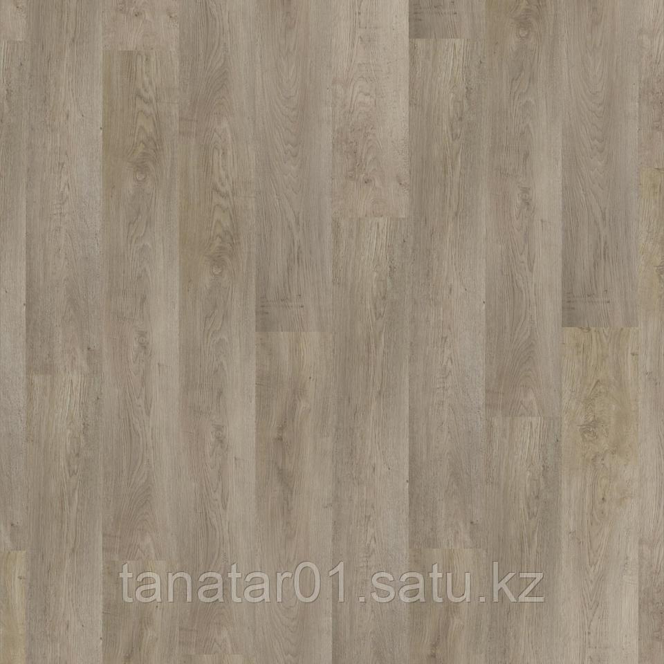 Ламинат Tarkett ARTISAN 933 4V Дуб Тейт Подлинный
