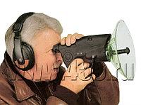 Микрофон направленного действия Супер Ухо 100, фото 1