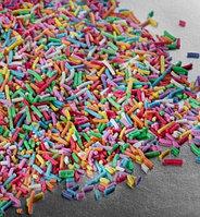 """Посыпка драже сахарное цветное """"Микс"""""""