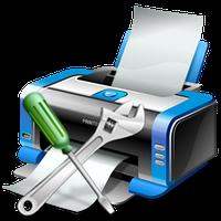 Ремонт лазерного принтера А4