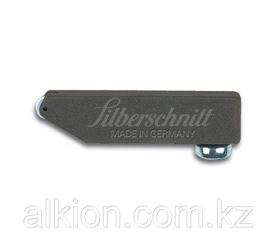 Режущая головка «Silberschnitt» для стеклорезов Bohle