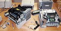 Ремонт лазерного МФУ А4, фото 1