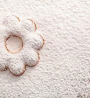 Термостабильная (нетающая) сахарная пудра