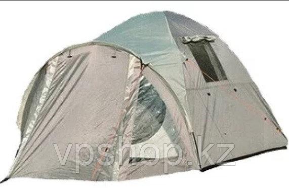 Двухместная палатка туристическая LanYu 1905 270х145х125, доставка