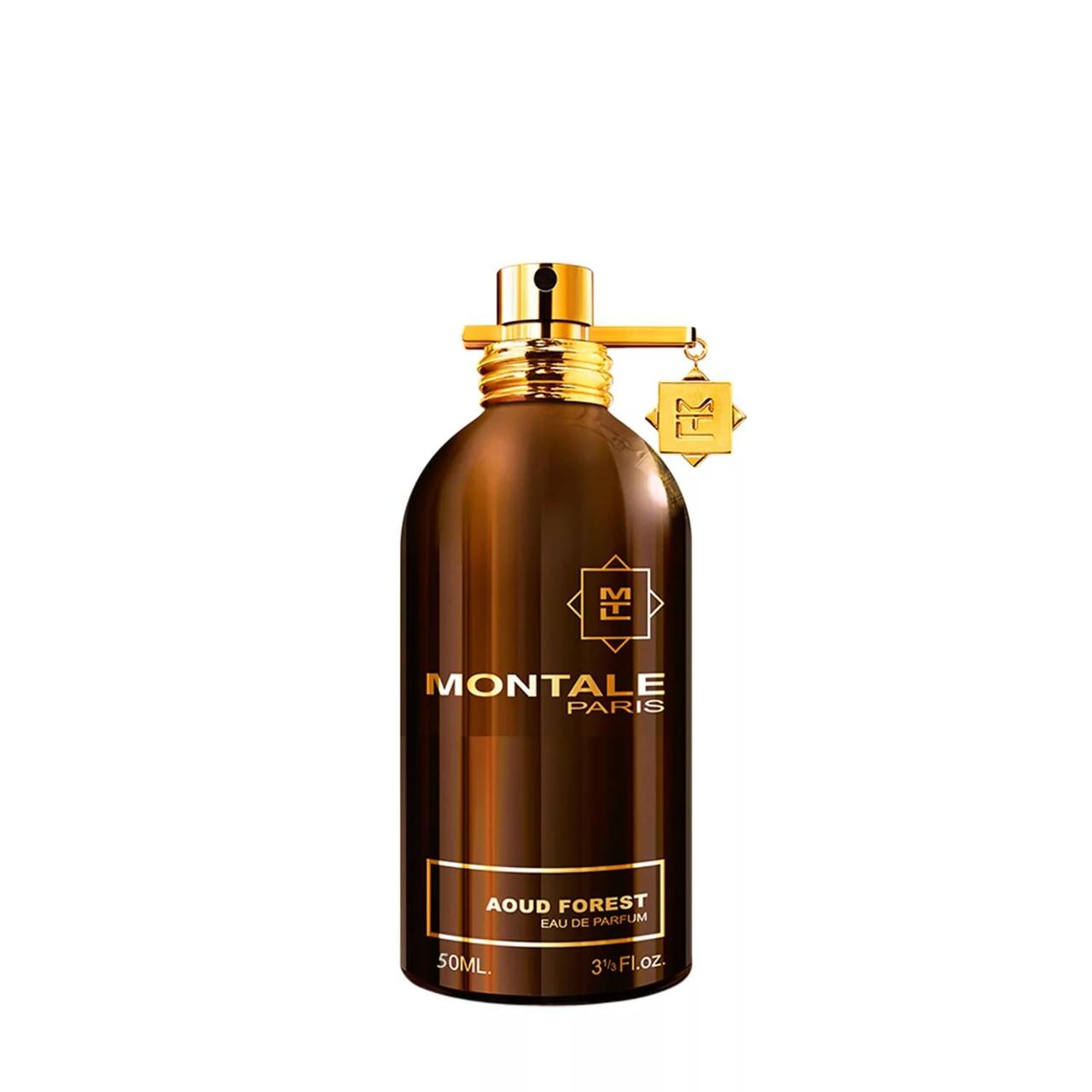 MontaleAoud Forest 6ml
