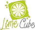 """Мастерская подарков """"Lime Cube"""""""