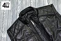 Мужская безрукавка, фото 1