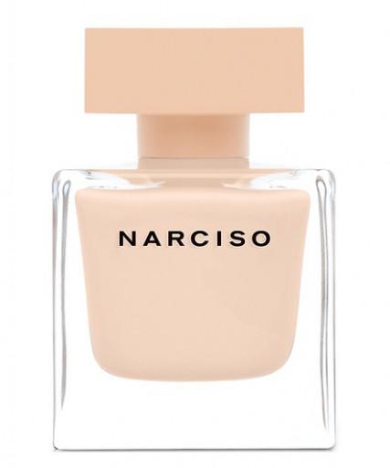 Парфюм Narciso Rodriguez Narciso Poudree (Оригинал - США)