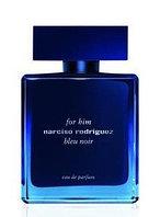 Парфюм Narciso Rodriguez Narciso Rodriguez For Him Bleu Noir (Оригинал - США)