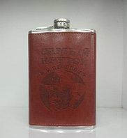 Подарочная фляга BP-B
